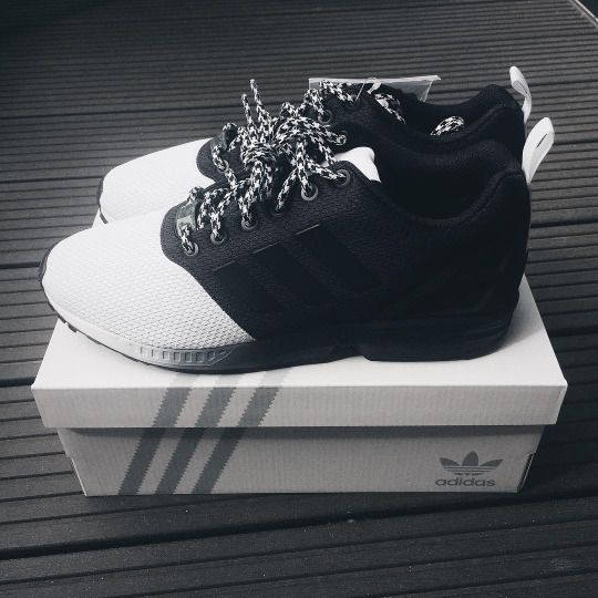 Adidas Pharrell Williams Stan Smith Au Tennis Unisex Bluebird Bluebird Shoes Initiative Price White
