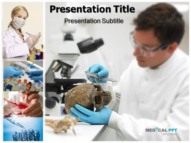 Forensic Science PowerPoint Template http://www.medicalppttemplates.com/medical-ppt-templates.aspx/Forensic-Science-1560
