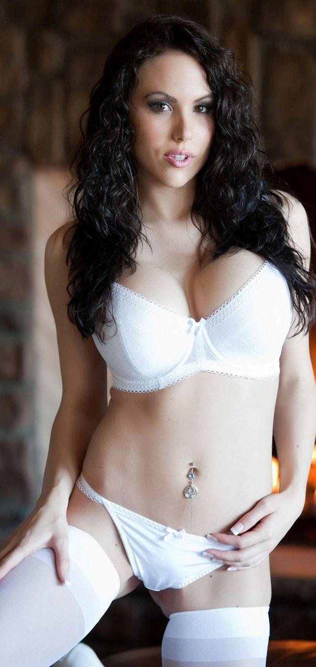 Geena Davis Cameltoe regarding 383 best brunettes images on pinterest | beautiful women, good