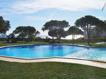 Apartamento para 6 personas en Albufeira, Portugal, en
