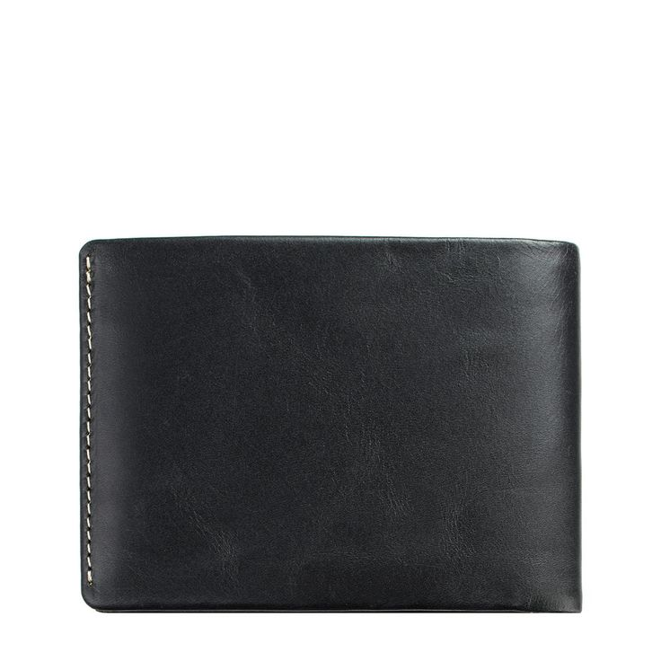 Status Anxiety - Hosea Wallet Inc Free Australia Wide Delivery