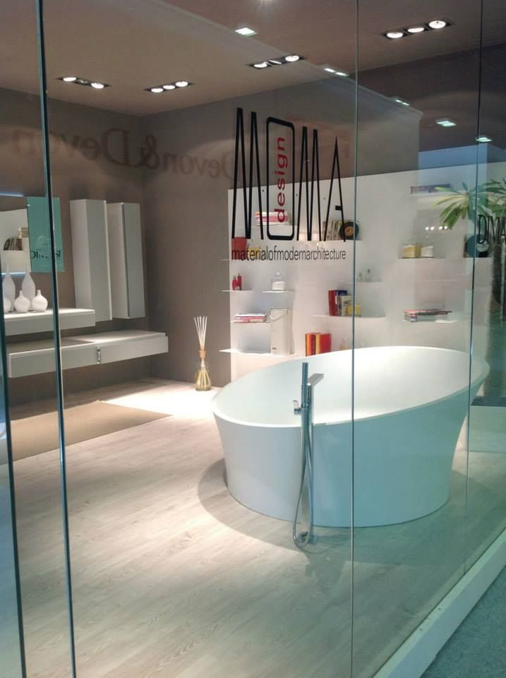 https://www.aziendainfiera.it/cersaie