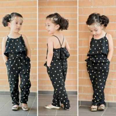 Little Girl Sweetheart Romper is Perfect for Valentines Day $19.99 Sizes 2T-7 Just add a cardigan to keep her warm
