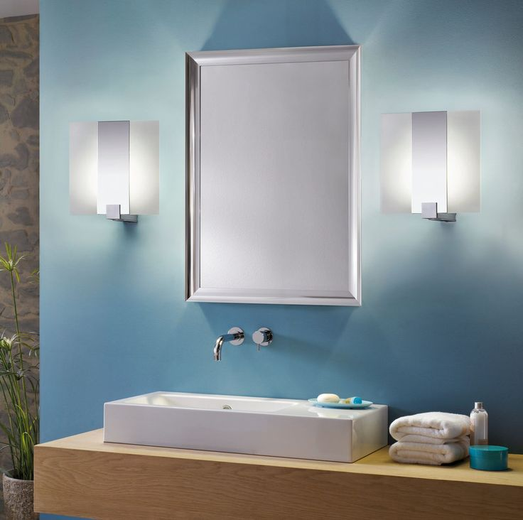1000 Ideas About Blue Brown Bathroom On Pinterest: 1000+ Ideas About Light Blue Bathrooms On Pinterest