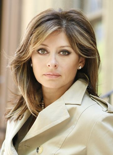 Image result for jewelry maria bartiromo