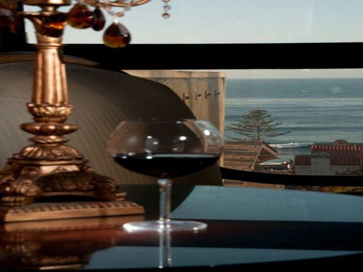 The Elegant In Addition To Stunning Living Room La Jolla Regarding Cozy