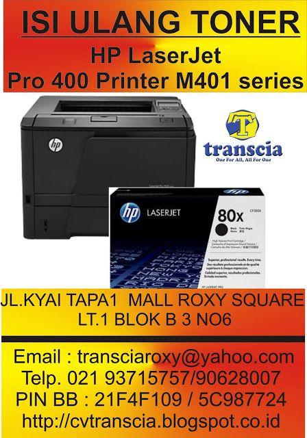 refill tinta & toner printer inkjet laserjet Canon,Hp,Epson,Brather,Samsung,Panasonik,Xerox: PUSAT REFILL TINTA,TONER & SERVICE PRINTER