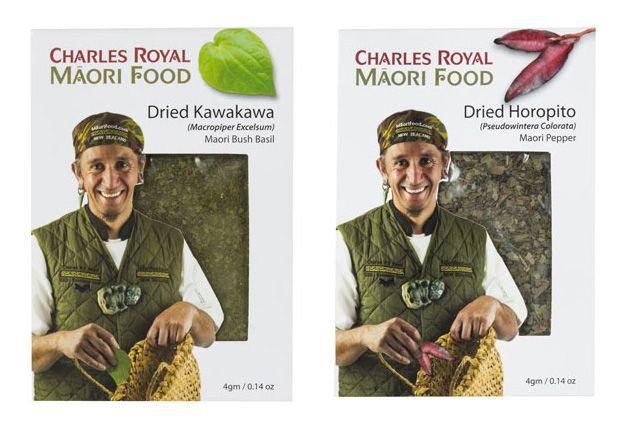 Dried+Kawakawa+(Maori+Bush+Basil)+and+Dried+Horopito+(Maori+Pepper)http://www.shopnz.com/dried-kawakawa-maori-bush-basil-and-dried-horopito-maori-pepper-xidp150742.html