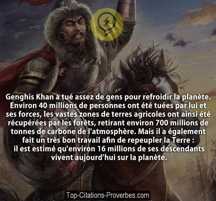 Genghis_Khan_a_tue_assez_de_gens_pour_refroidir_la_planete._Environ_40_millions_de_personnes_ont_ete_0414