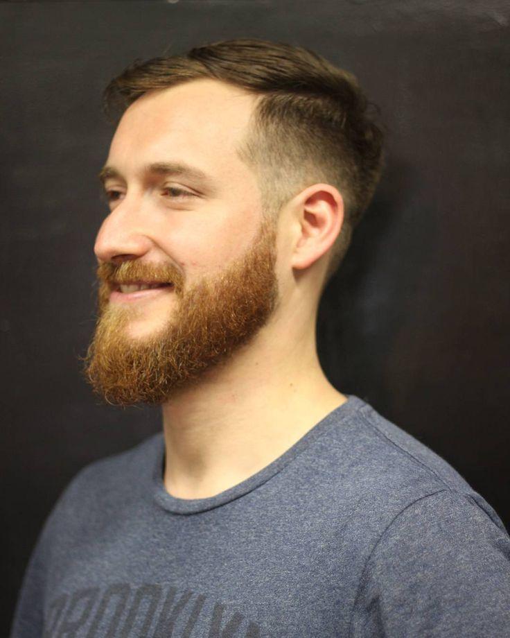 Bob Studio (@bobstdo) • Fotos y vídeos de Instagram Corte y mantención por @malena_barber #bobstdo #bobheadmalena #barberia #barbershop #barber #lastarria #scl #menhairstyle #hairstyle