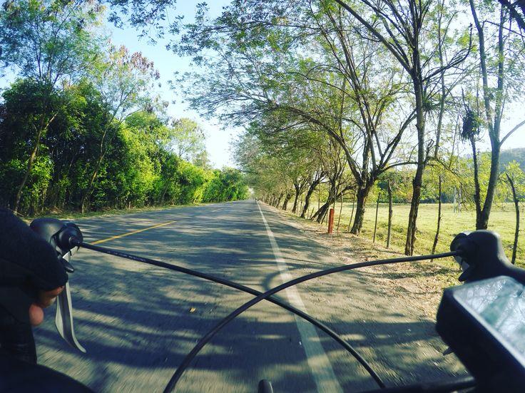 #bici #GoPro #GoPro_Photo #ciclismo #ciclismoderuta #VidaSabatica