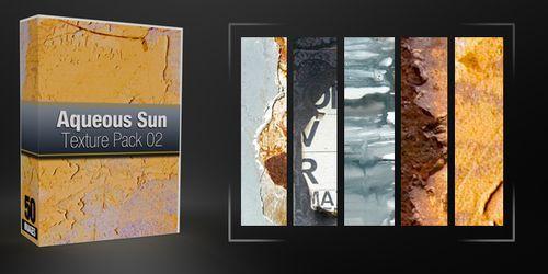 2000 Texturas Absolutamente Gratis - DesignM.ag