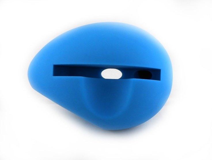 Disponibile in 5 colori: Bianco, Rosso, Verde, Arancione e Blu. su www.iwe-italia.com