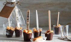 rezept-Karamell-Trinkschokolade am Stiel
