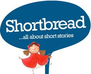 ShortBreadStories.co.uk/***SHORT STORIES--BOOKS & FORUMS--Read, listen to and write short stories