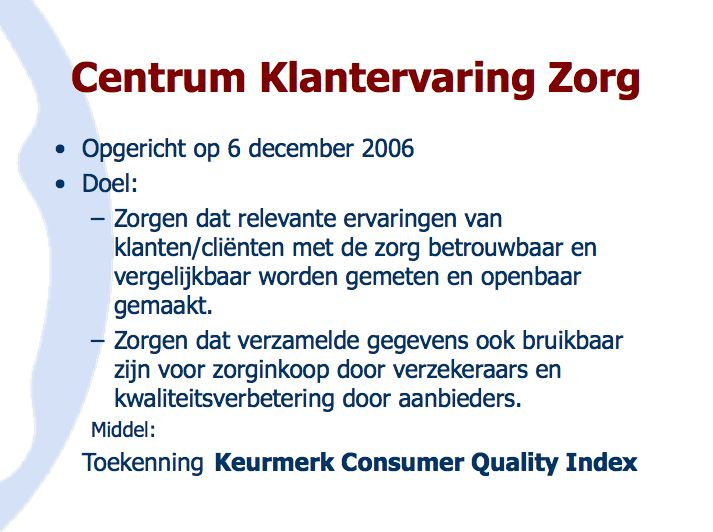 http://www.centrumklantervaringzorg.nl/tramadol.html  Tramadol information page. At centrum klantervaring zorg you will find all information about the painkiller Tramadol. How should you use the medicine and where can you buy it online. Many peopel like to use Tramadol. StOEH in the Netherlands sells the cheapest en best Tramadol you can find.