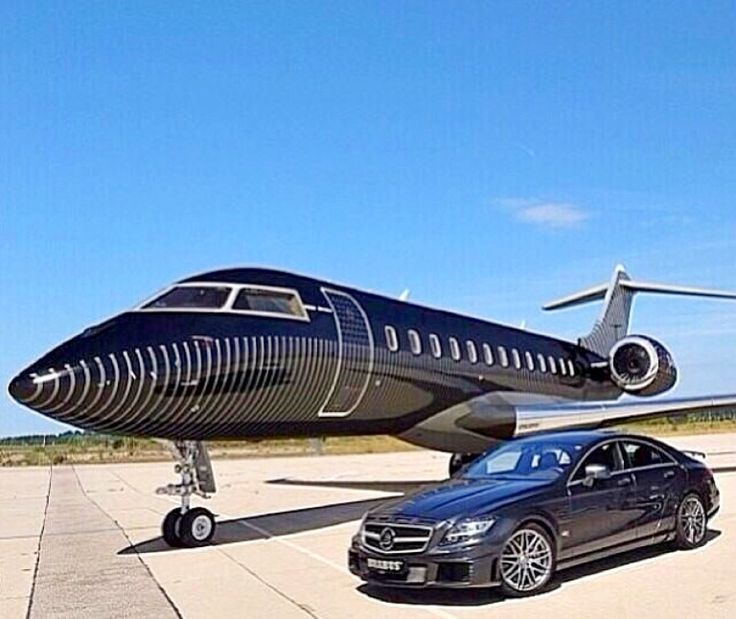Your own private jet! If this is what you dream of ~ this is where you start ==>>> https://rn132.isrefer.com/go/apply/gwynj/pin