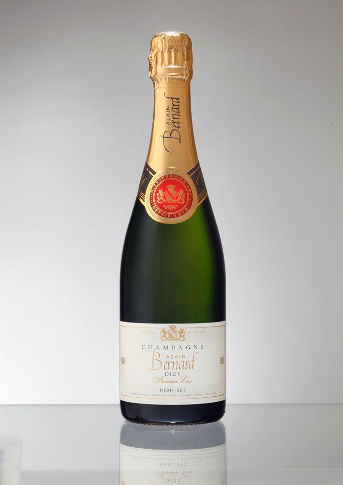 http://www.champagne-alain-bernard.com