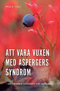 10 råd till föräldrar till barn med Aspergers syndrom | Paula Tilli