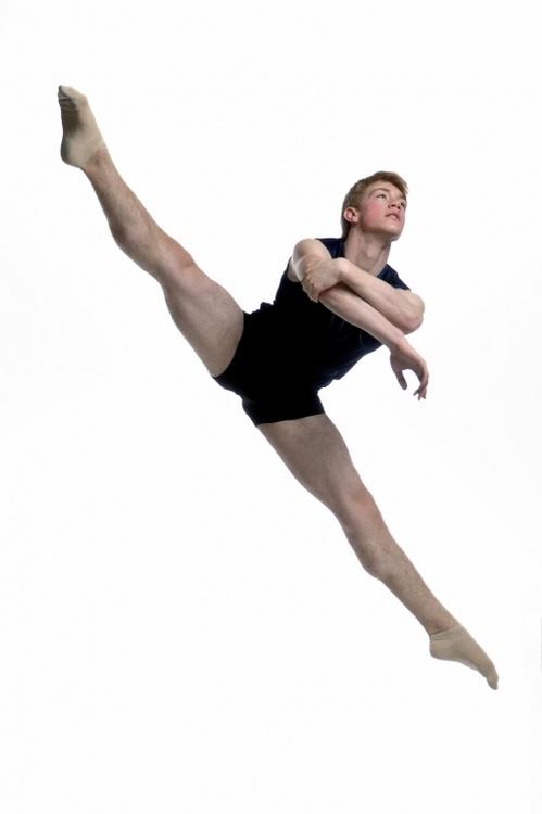 163 best Dance images on Pinterest Dance ballet, Dancing and - ballet dancer resume