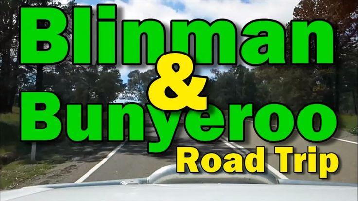 Blinman and Bunyeroo Road Trip Flinders Ranges