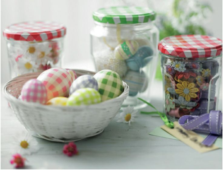 Images of Spotlight Easter Craft - Creative Arts and Crafts