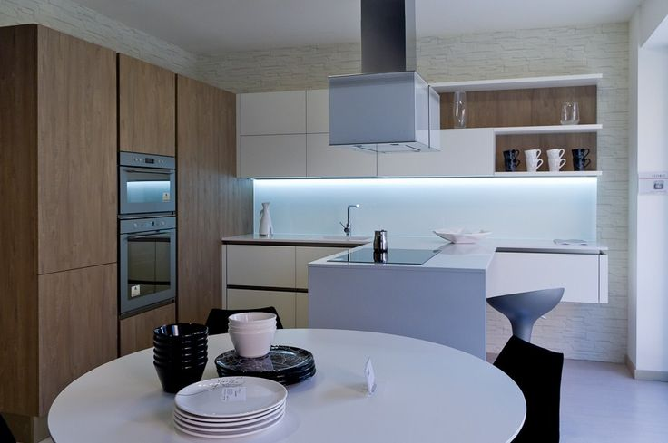 Veneta Cucine - Ri-Flex