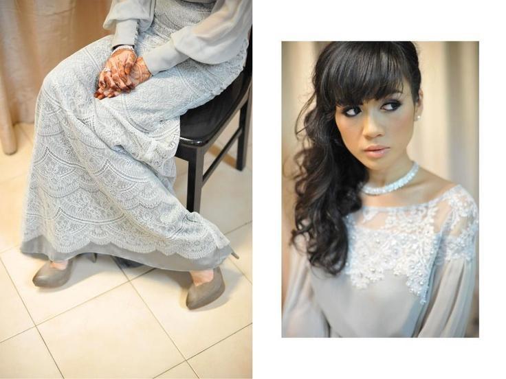 beautiful isnt it. dress by alia bastamam