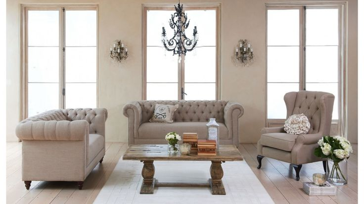 Best 25 lounge suites ideas on pinterest living room - Best fabric for living room furniture ...
