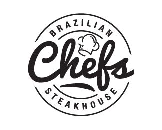 Brazilian Chefs - Steak House
