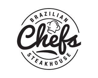 Best 25+ Chef logo ideas on Pinterest