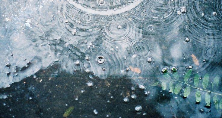 water background tumblr - photo #20