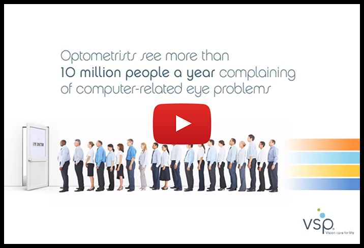 21 best Eye Health Videos images on Pinterest | The national, A ...
