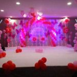 Birthday Party Decorations in Hyderabad, Birthday Party Decorators in Hyderabad, Birthday Party Organisers in Hyderabad, Balloon Decorations in Hyderabad, Cradle Ceremony Decorations, Wedding Decorations, Receptions Decorations, Hyderabad, Telangana