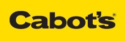 Cabots Wood care - varnishes