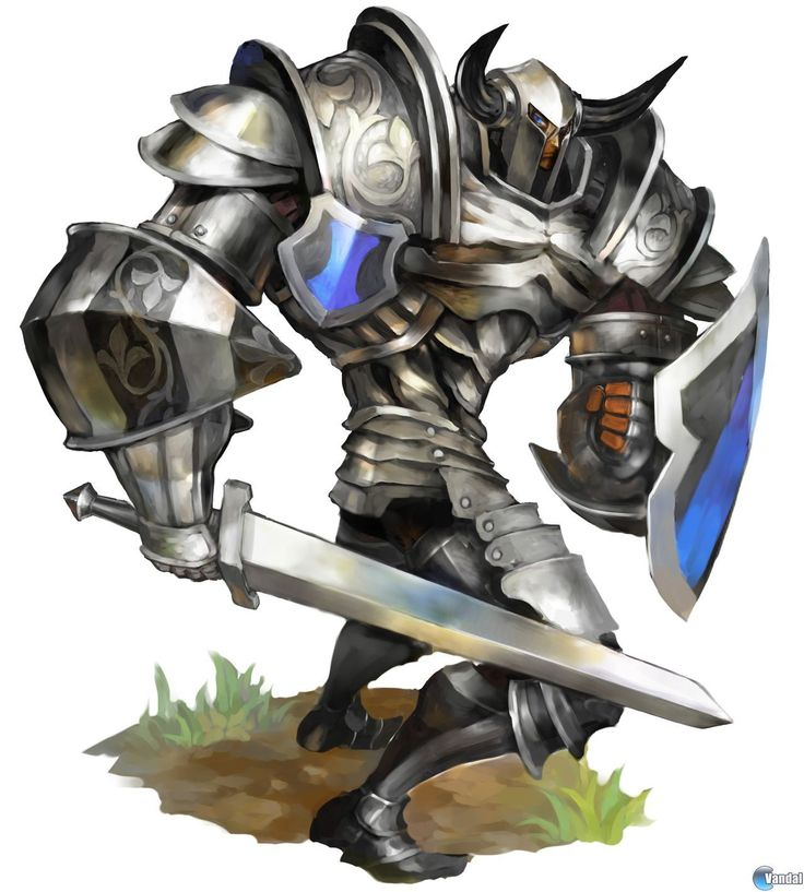 Character Design Tropes : Best character design images on pinterest