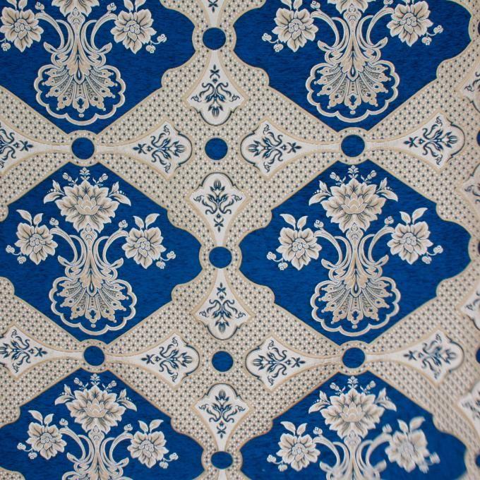Orientální textil st 10
