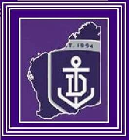 FREMANTLE FOOTBALL CLUB
