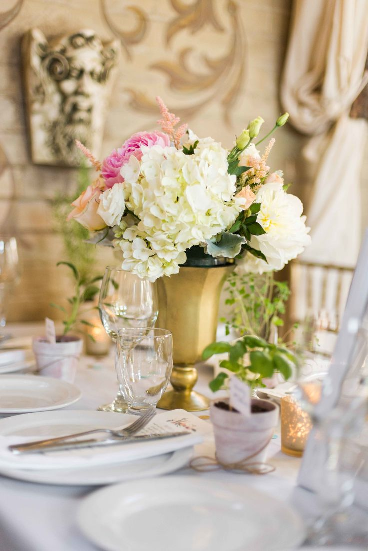 Best 25 Restaurant wedding receptions ideas on Pinterest Small