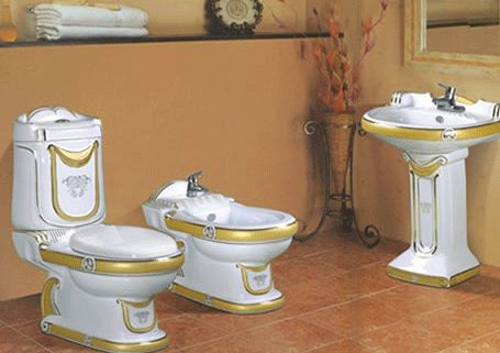 152 Best Images About Fun Toilet Tanks On Pinterest