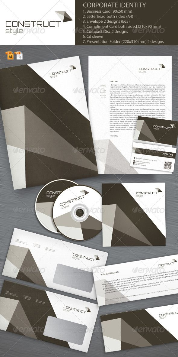 109 best Print Templates images on Pinterest Print templates - compact cd envelope template