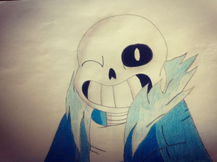 #art#photoshop#paint#undertale#sans#errorsans  I made this about 5 or 6 month ago and i made this with paint and photoshop.And i used mouse so yeah I hope you like it :D