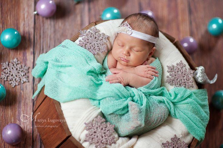 фотограф новорожденных в Москве, фотограф новорожденных Мария Луговая, фотограф Мария Луговая, newbornstory, newborn, photos newborn, новорожденная девочка, новорожденная, весна