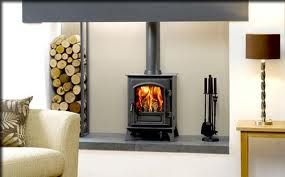 multifuel/stoves/pictures - Google Search
