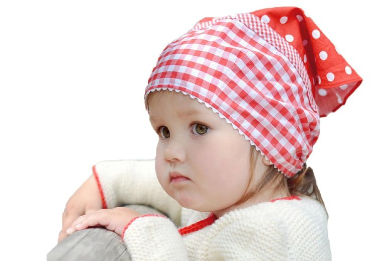 1000+ Ideas About Baby Girl Wallpaper On Pinterest