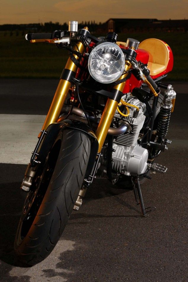best images about cbz electrical wiring cb650 electrical diagram 1979 honda cb650 by trillion industries
