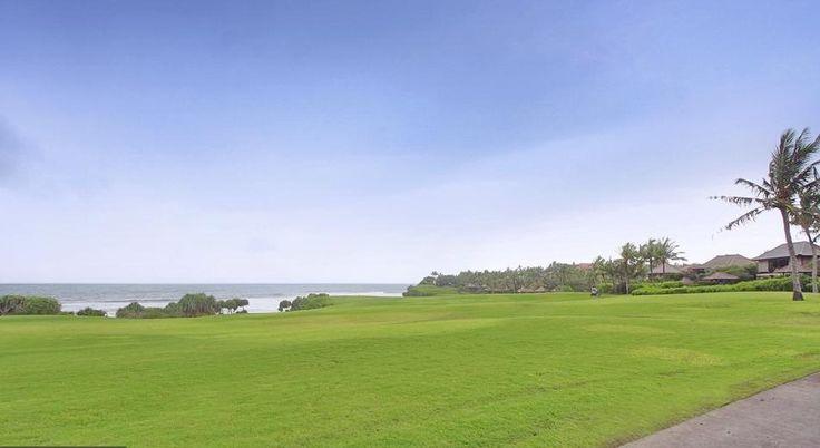 Villa Arjuna | 3 bedrooms | Tanah Lot