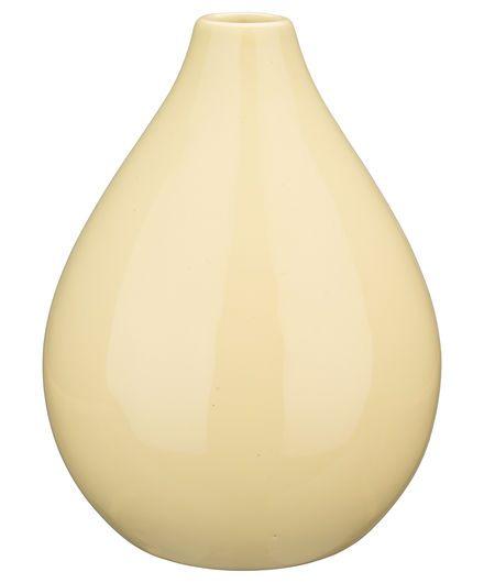 Vase 2 Anzeigen