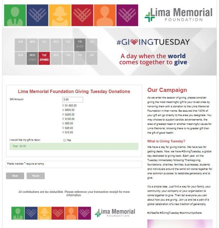 27 best Greater Giving Products images on Pinterest Auction - sample silent auction bid sheet