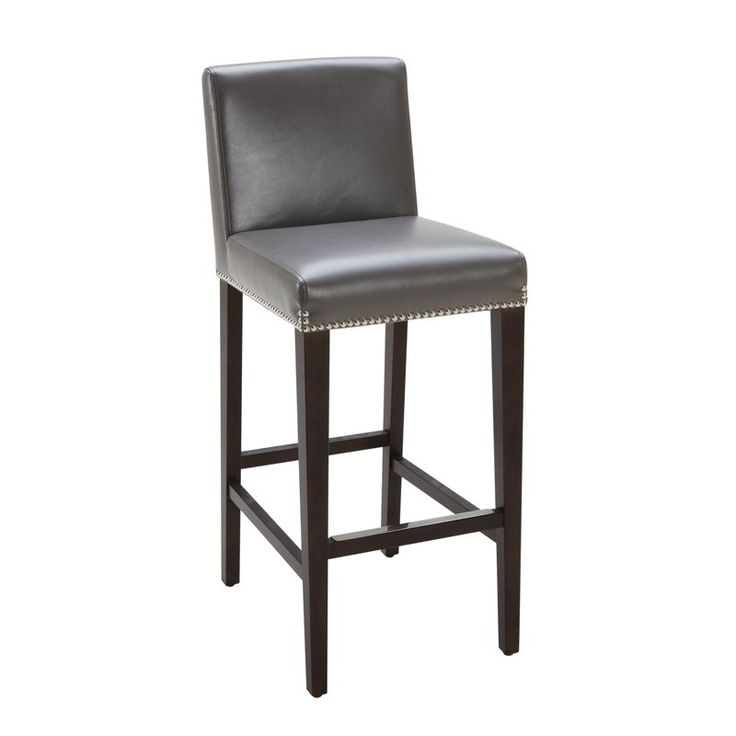 25 best ideas about Brooks bar on Pinterest Sundae  : 7fea973624996d9b6923ccd23ef0544c counter height stools bar stools from www.pinterest.com size 736 x 736 jpeg 22kB